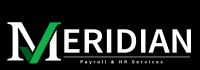 Meridian Payroll Group